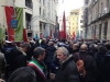 Micron: a Roma per salvare 2mila posti di lavoro