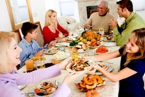 cena-in-famiglia